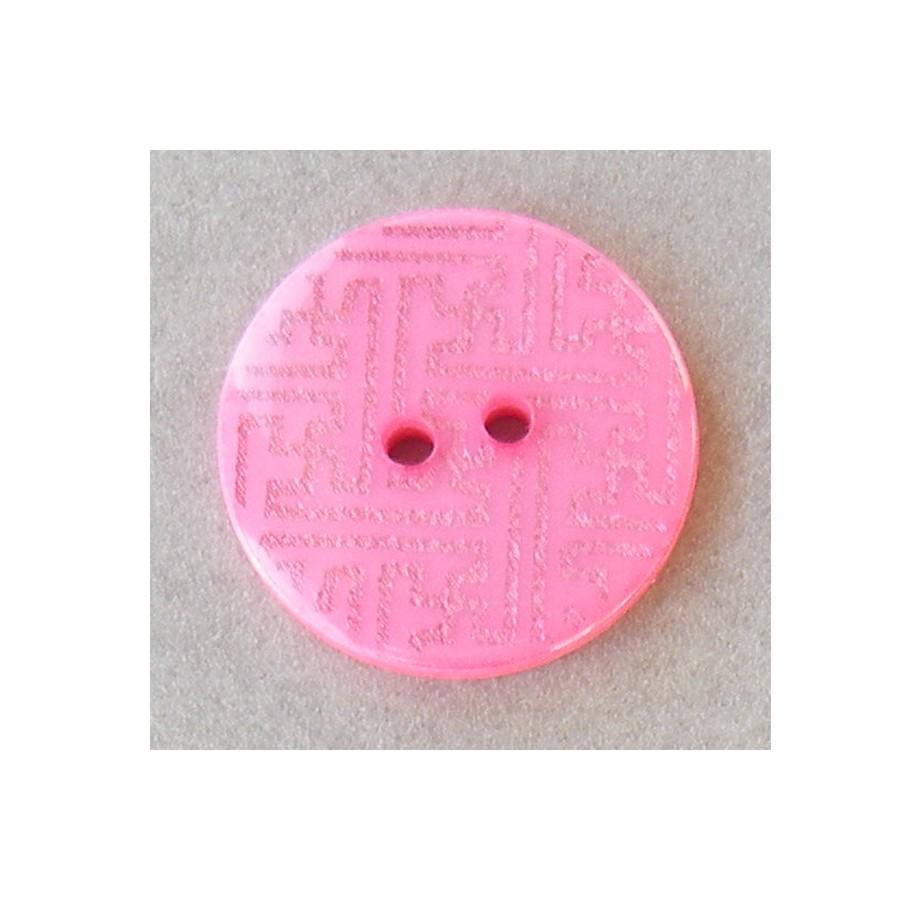 uk451483.23.52.bouton rose