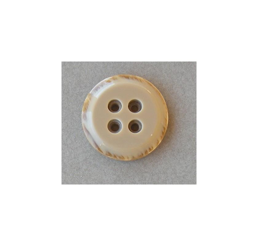 M60678.col573.25mm-bouton-beige
