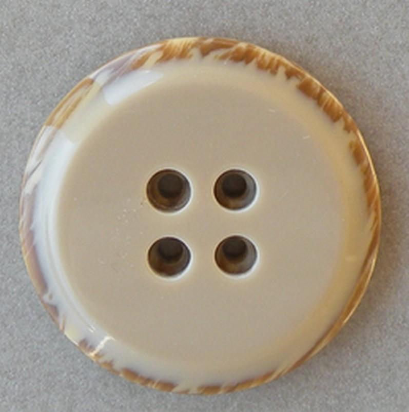 M60678.col573.35mm-bouton-beige