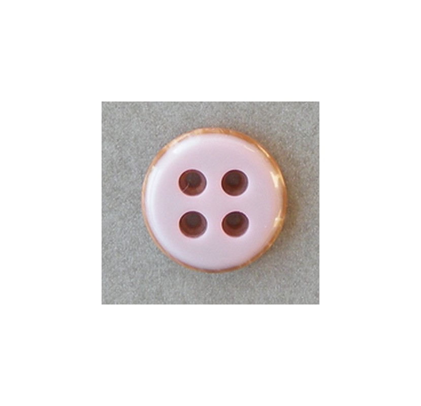 M60678.col512.15mm-bouton-rose