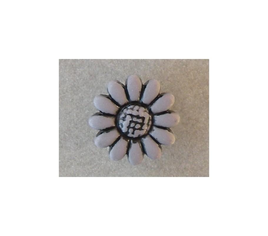 M60421.col 654-bouton-fleur-