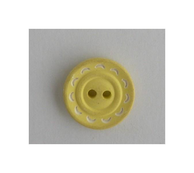 3B33867.15.16-bouton-jaune-