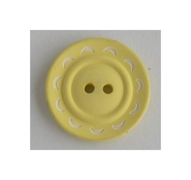 3B33867.22.16-bouton-jaune-