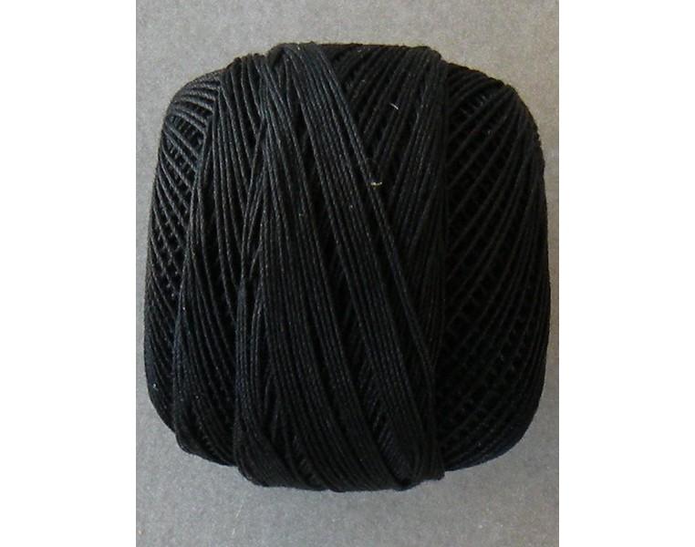 col 310-Noir