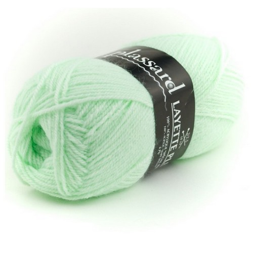 470-Vert