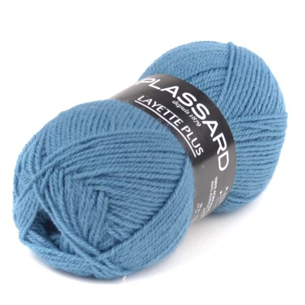 478-Bleu