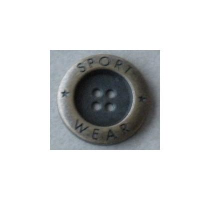 UK15831.851.22mm-bouton-bronze