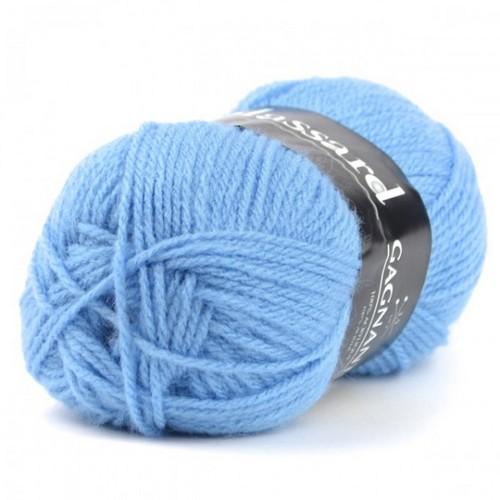 924-Bleu
