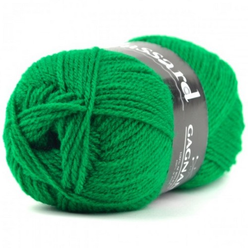 928-Vert