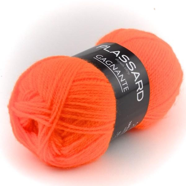 952-Orange