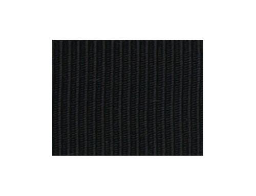 01- Noir