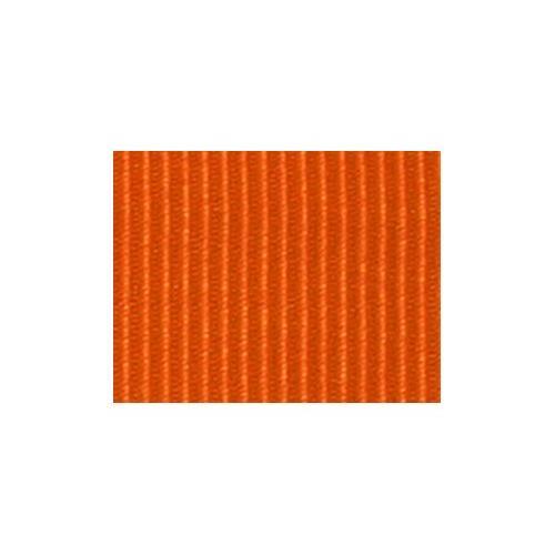 61-Orange