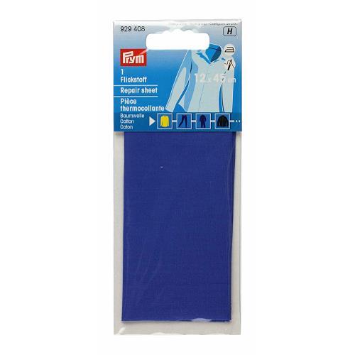 408-Bleu