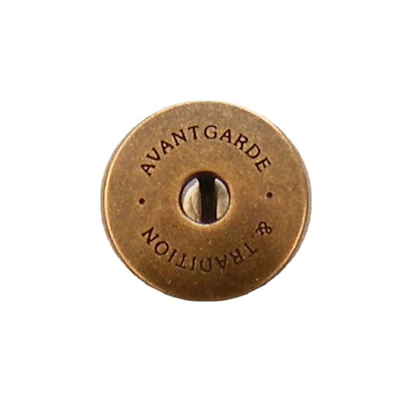 16mm avantgarde or