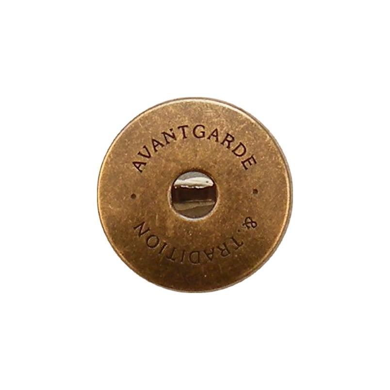 20mm avantgarde or