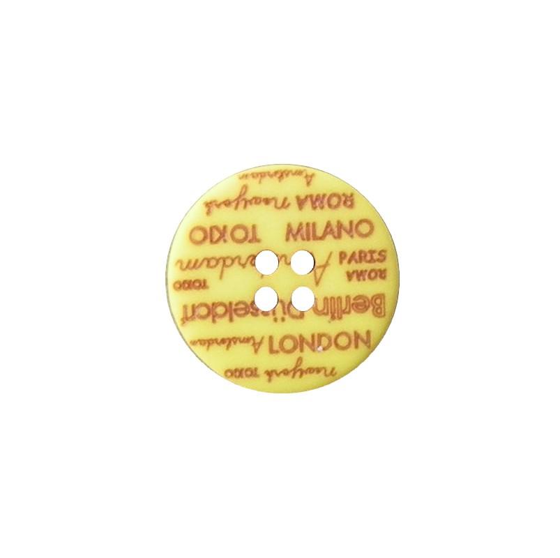 jaune ville 18mm