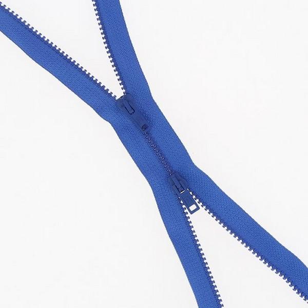 145 Bleu