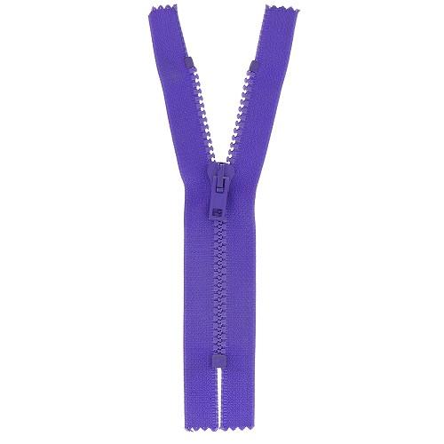 129 Violet