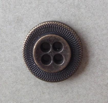 259161544-bronze