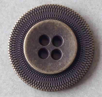 259162244-bronze