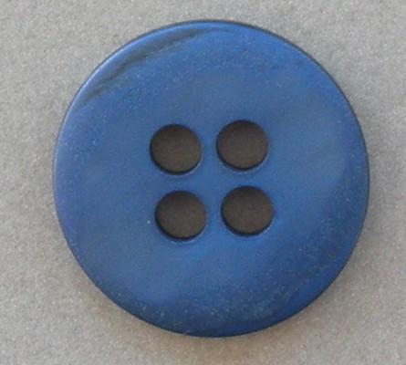 45206666-bleu
