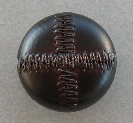 3400527.05-cuir marron