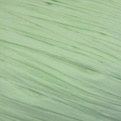 006-Vert clair