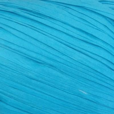 009-Turquoise
