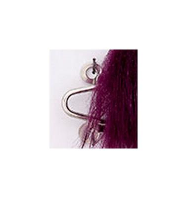59421-crochet-argent
