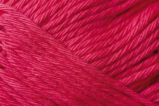 13-Fuchsia