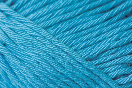 36-Turquoise