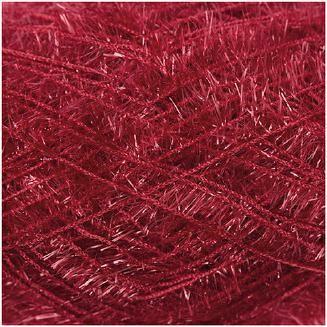 018-Rouge foncé