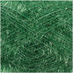 019-Vert sapin