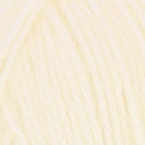 10028-Lait
