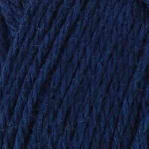 10045-Bleu nuit
