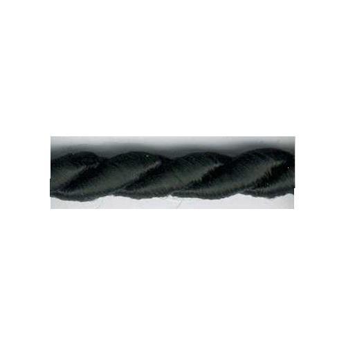0092-Noir