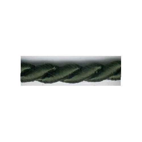 0162-Vert sapin