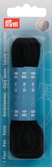120 cm C - 900-Noir
