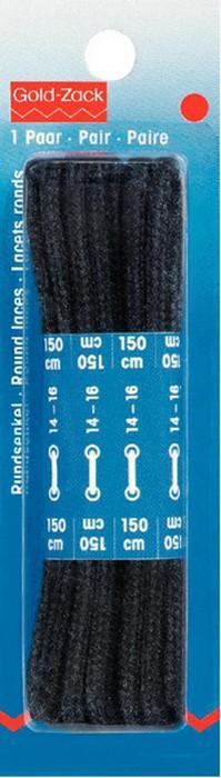 150 cm C - 850-Noir