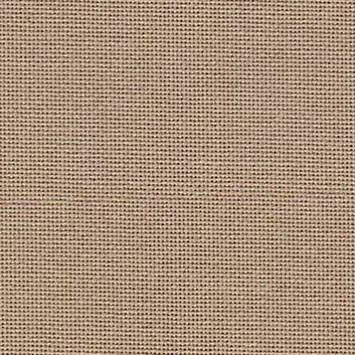 3021-Taupe
